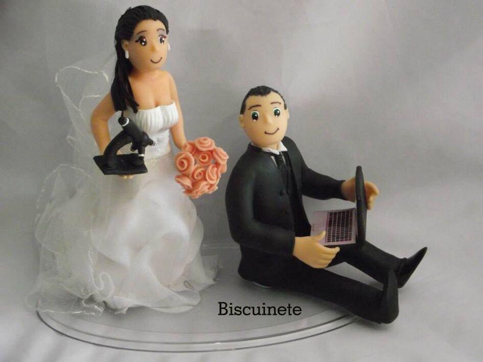 Biscuinete