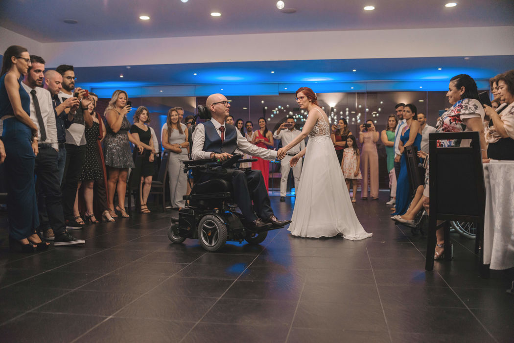 Cinema Pro Weddings