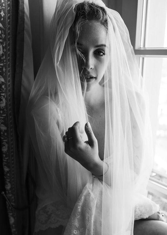 Miss Sina Photography