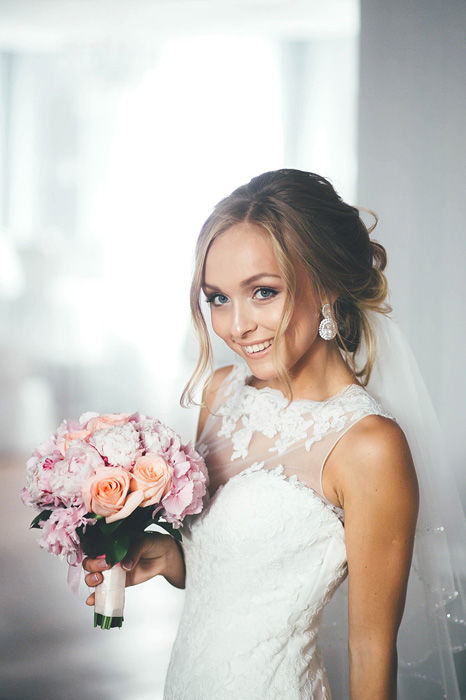 Свадебный фотограф Сергей Рожнов