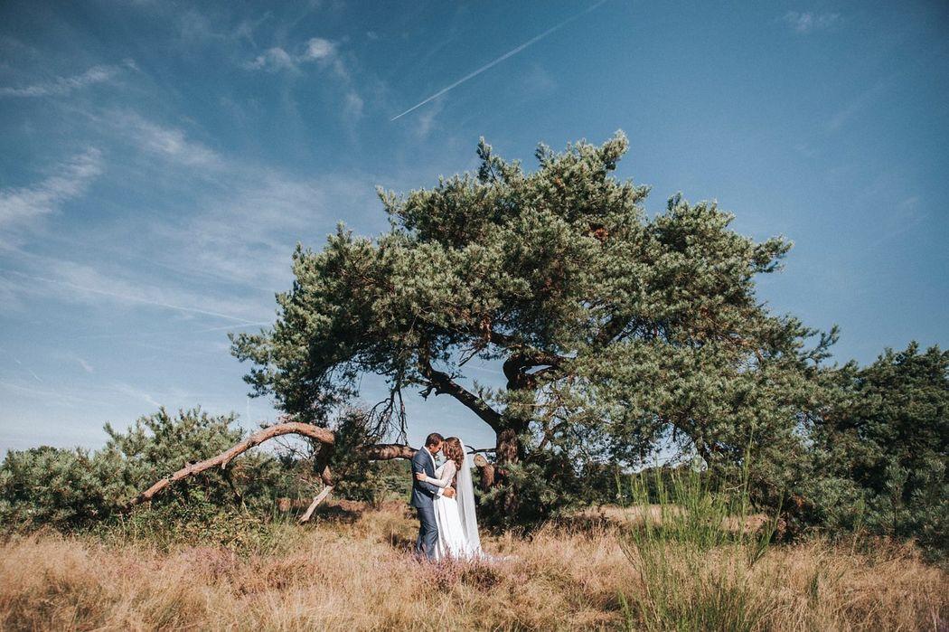 Lotte de Graaf Photography