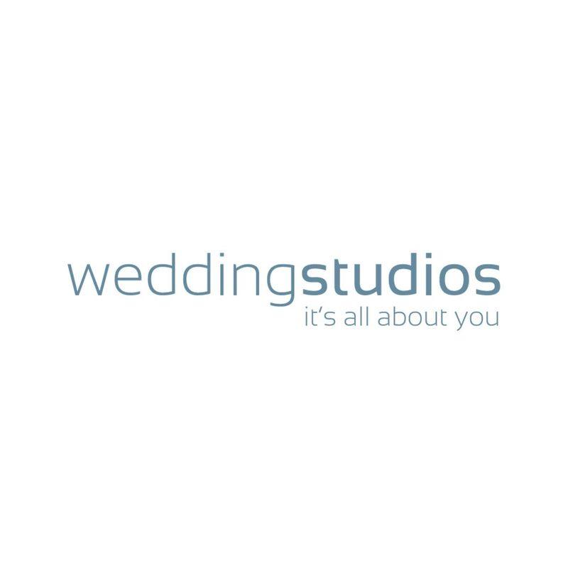 Wedding Studios