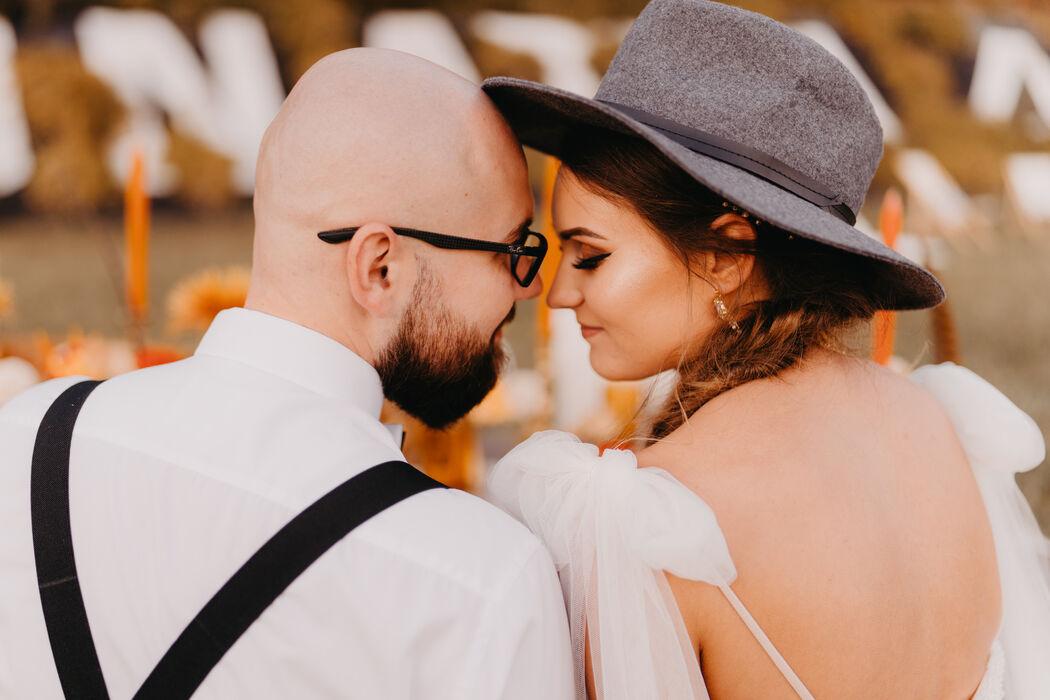 My Little Wedding