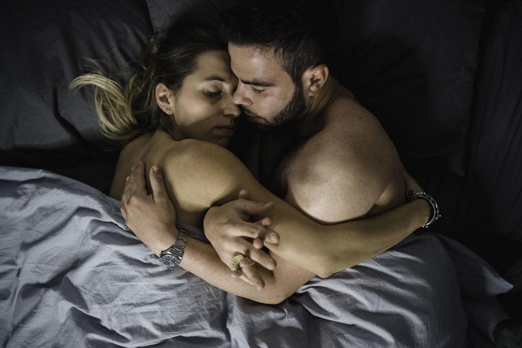Leonardo Castelli Fotografia