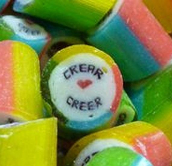 Swikar Candy
