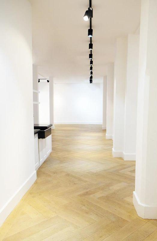 Galerie Joseph Braque