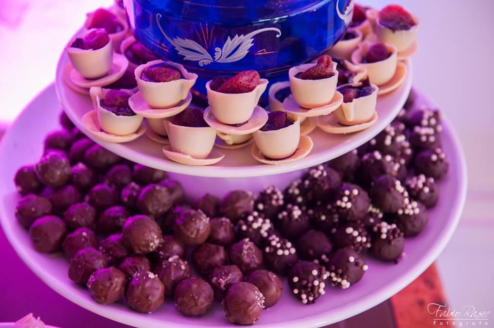 GC Chocolates