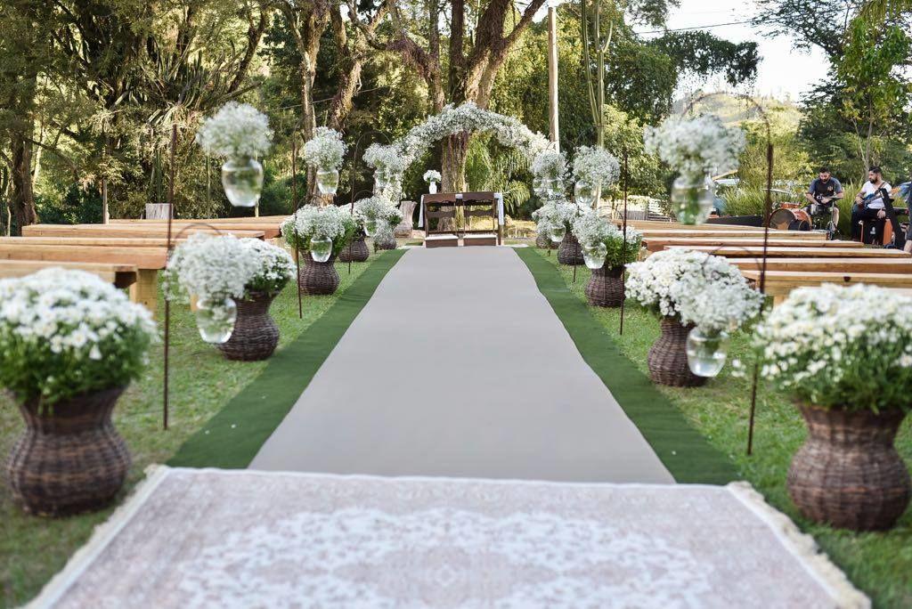 Agnaldo Rodrigues Design Floral
