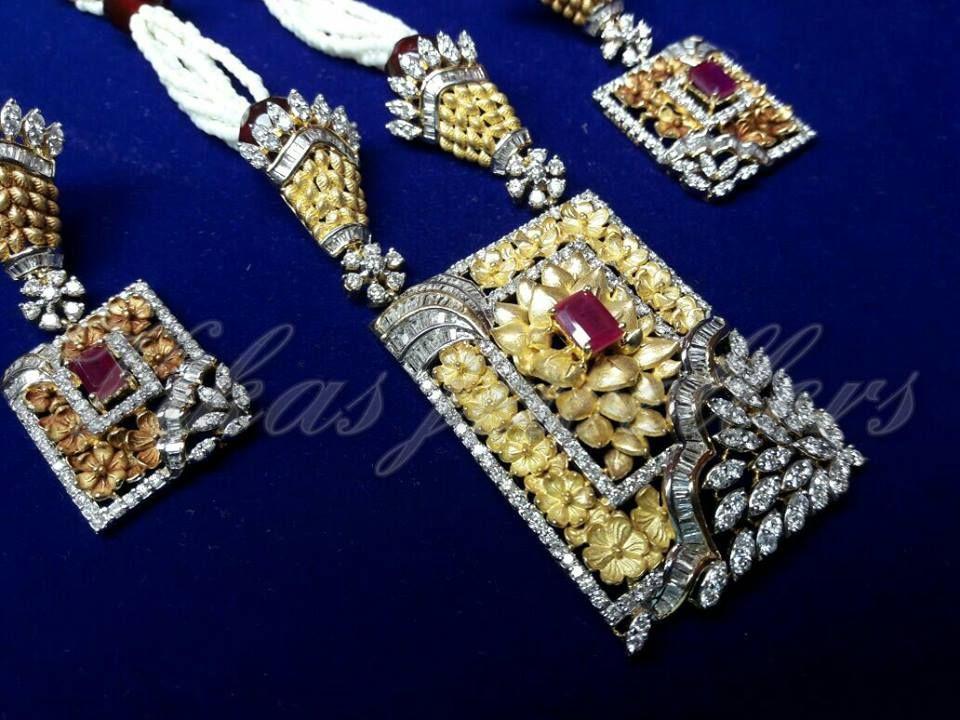 Vikas Jewellers