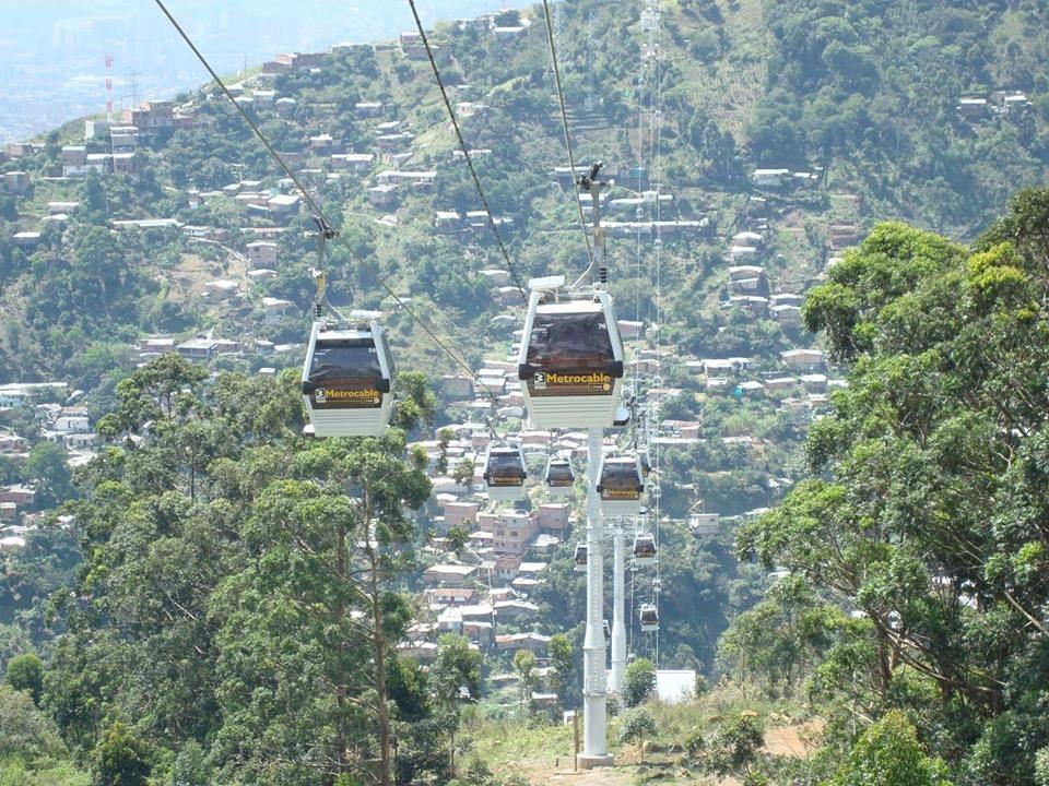 Destino Antioquia Operadora de Viajes