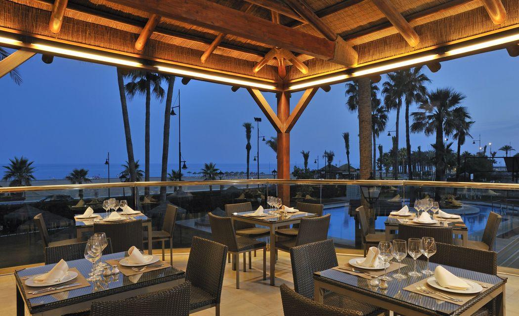 Hotel Sol Príncipe