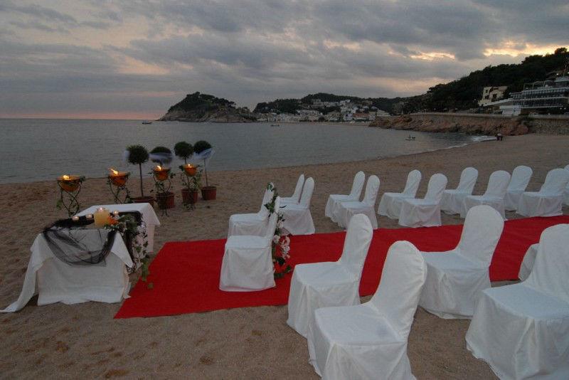 Hotel Mar Menuda