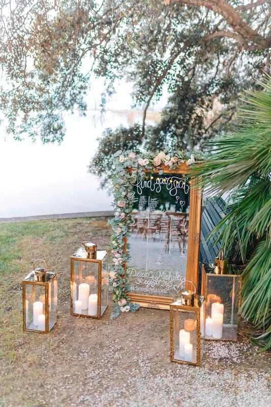 Fiori Fiori Wedding