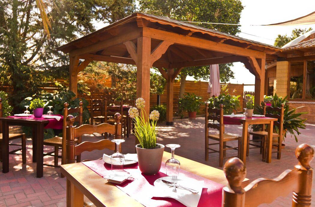 Restaurante Carlos