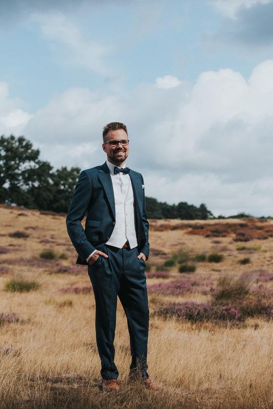 Roland Hentschel Portrait & Hochzeitsfotografie