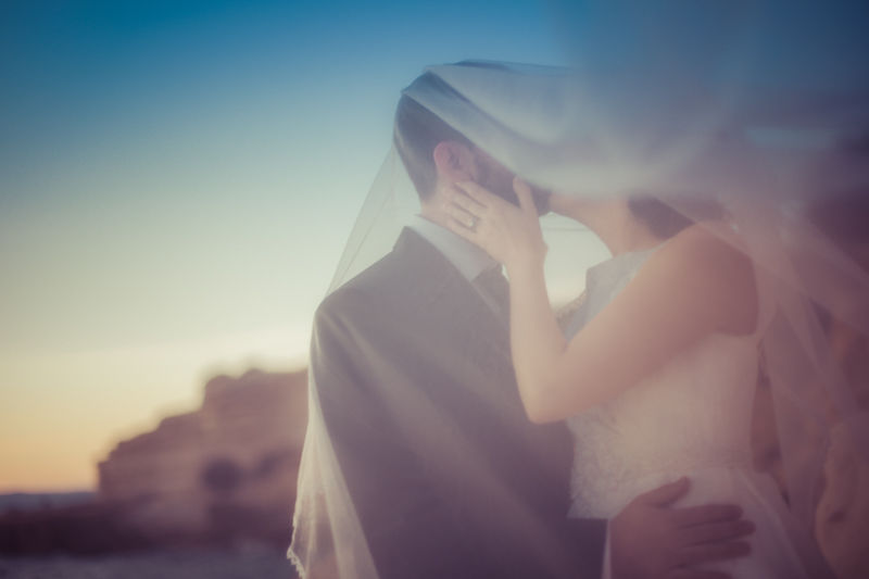 Marta Wedding Images