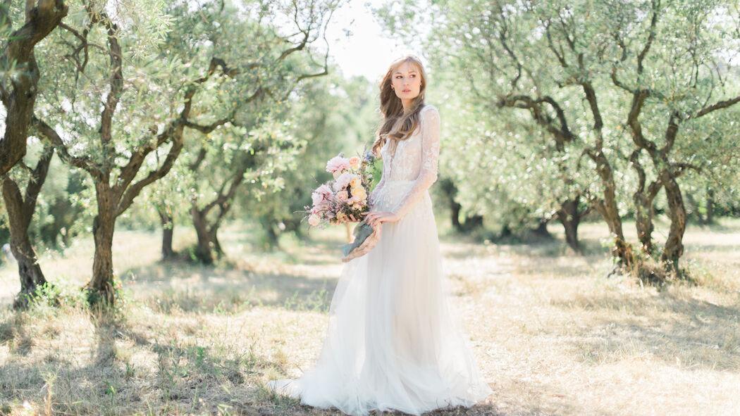 Emilie Cabot Photography
