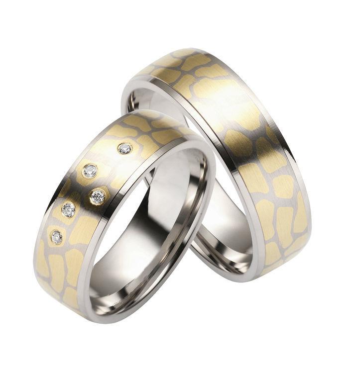 Juwelier Knoblich