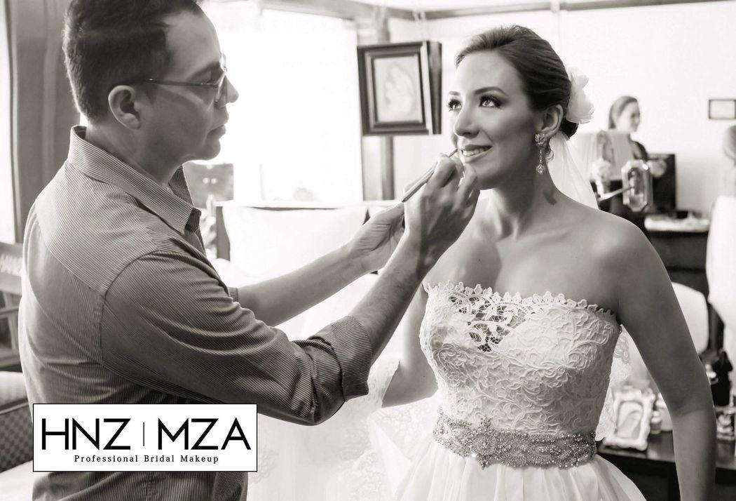 Hanz Meza