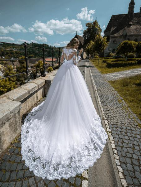 Noiva Imperial