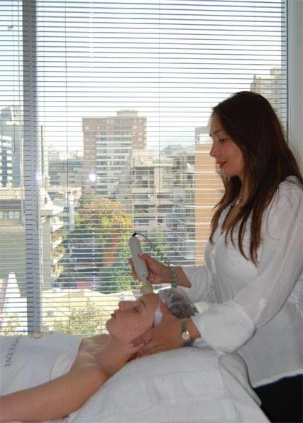 Maricel Estética Profesional