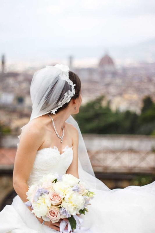 Riccardo Bartalucci - Photographer