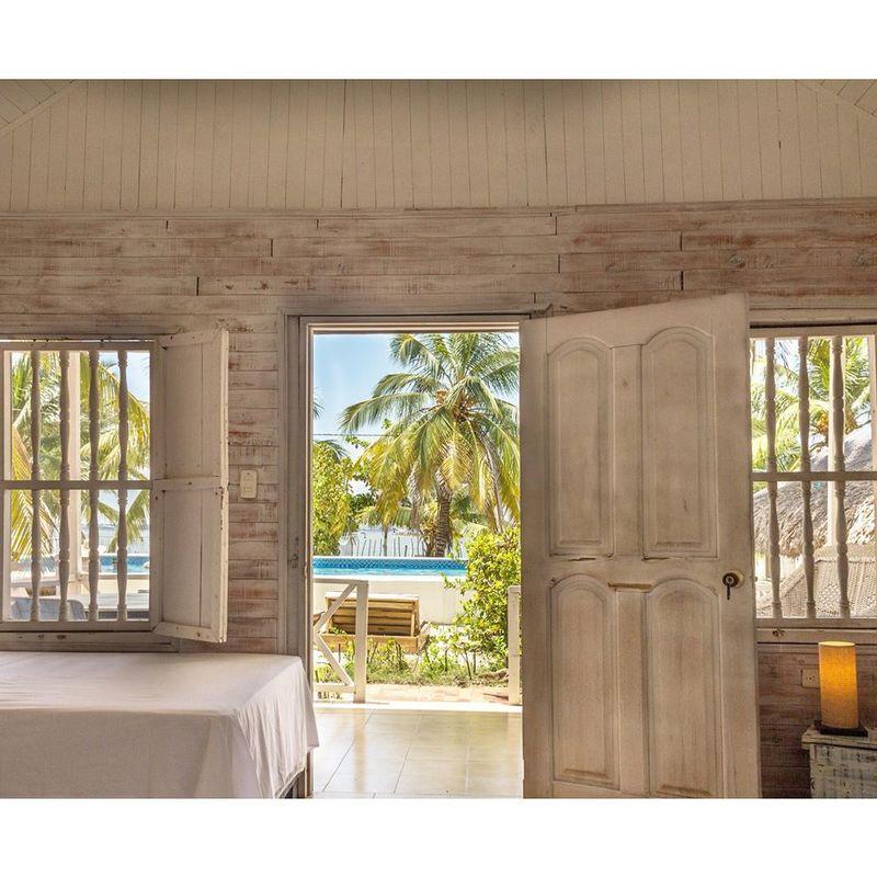 Hotel Fénix Beach Cartagena