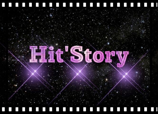 Hit'story