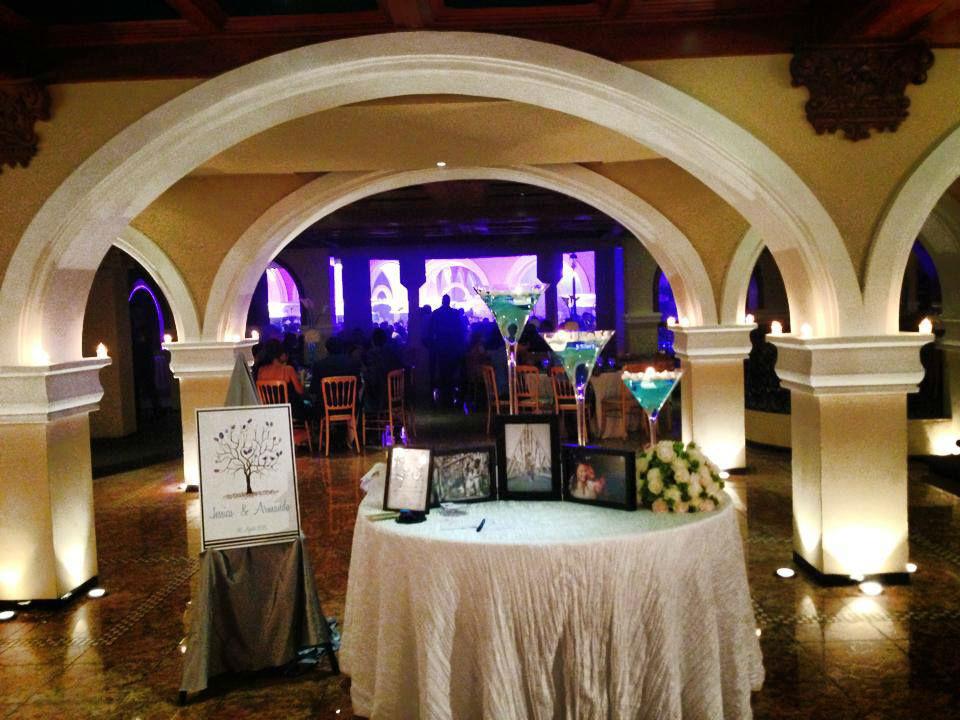 El Tío La Silla Eventos en Monterrey