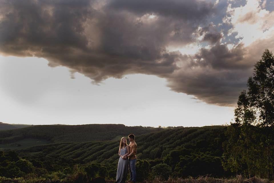 Felipe Ernst Fotografia