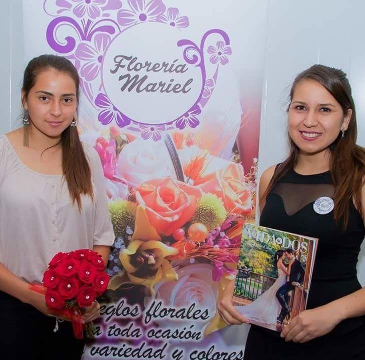 Florería Mariel
