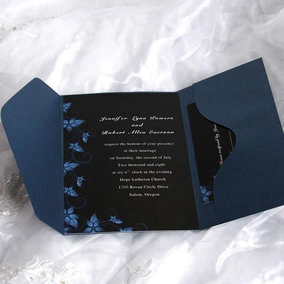 Majestic Cards