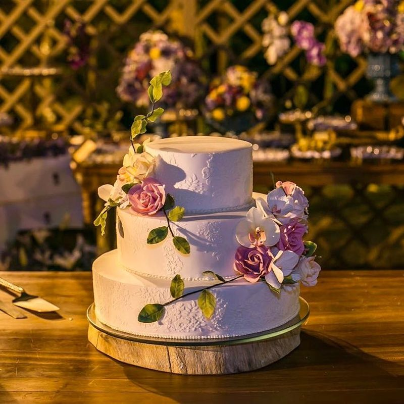 Cake Hannouche