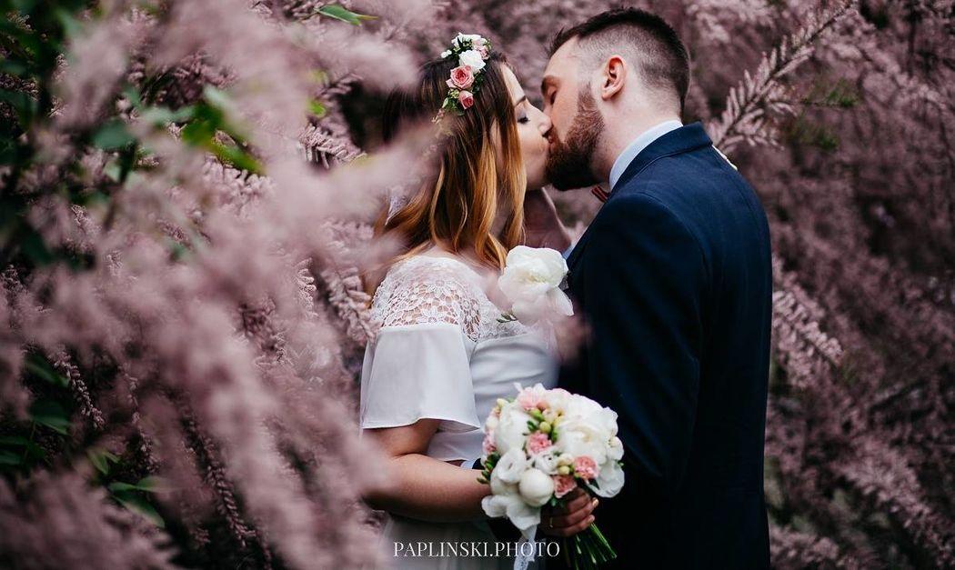 Kwiaciarnia Kwiatkowice