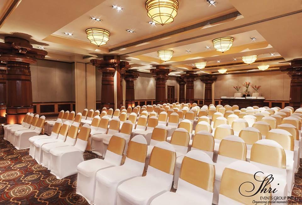 Shri Events Group