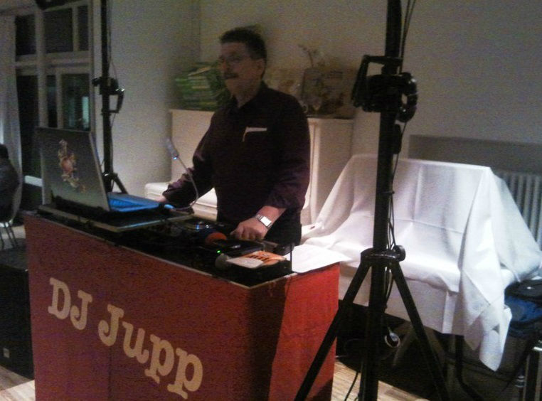 Baden Musik Xpress