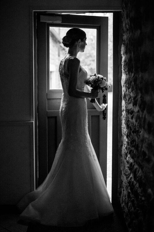 Christine Lignier Photography