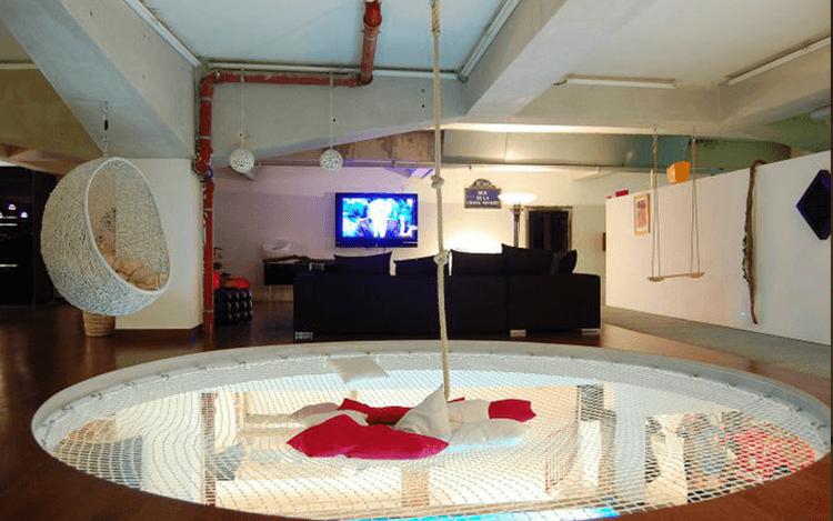 Le Loft Art