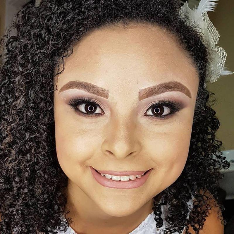 Daniela Leal Estética & Noivas