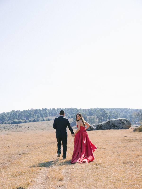 Свадебный фотограф Natasha Gidlevskaya