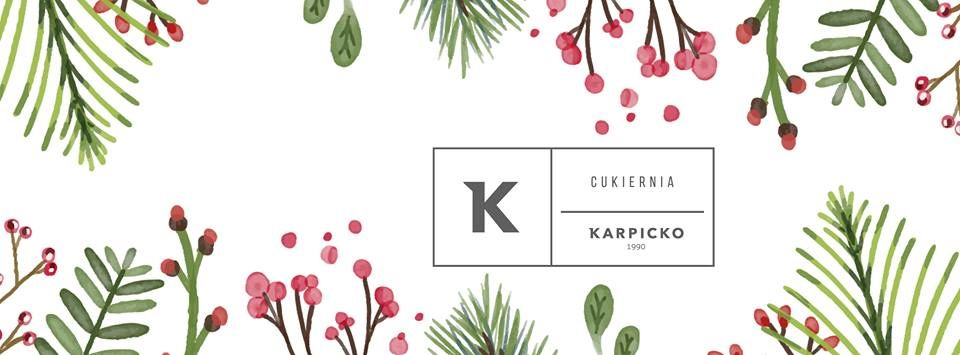 Cukiernia Karpicko