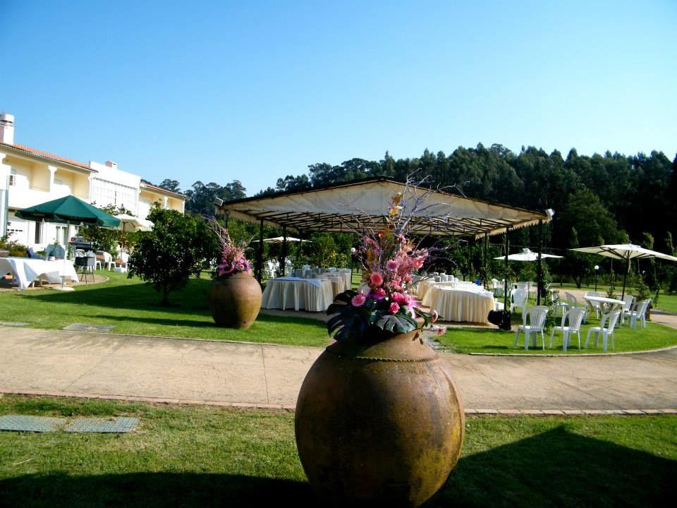 Quinta Sol Nascente