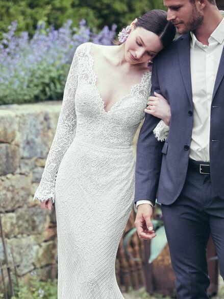 Brautmoden Böhm