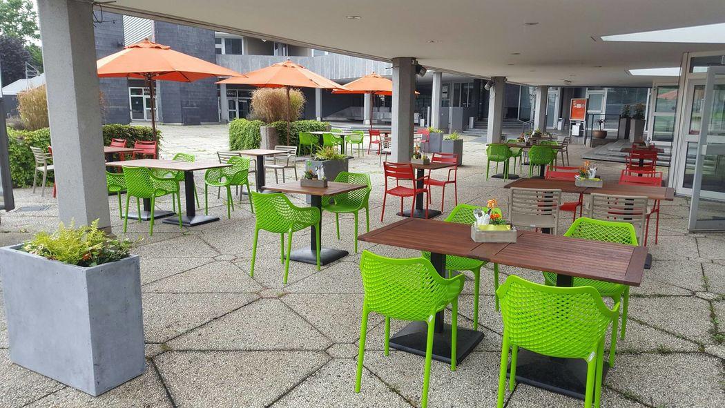 Restaurant mattea
