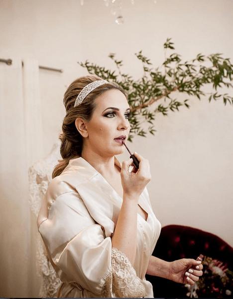 Marina Darc
