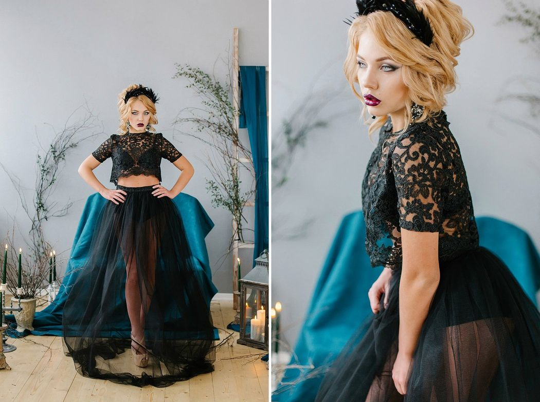 Special Bride салон свадебных платьев