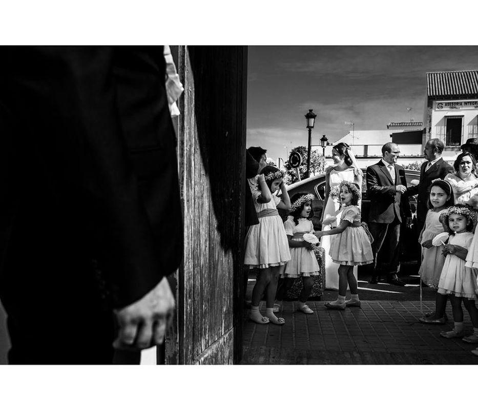 Rafael Torres Photo
