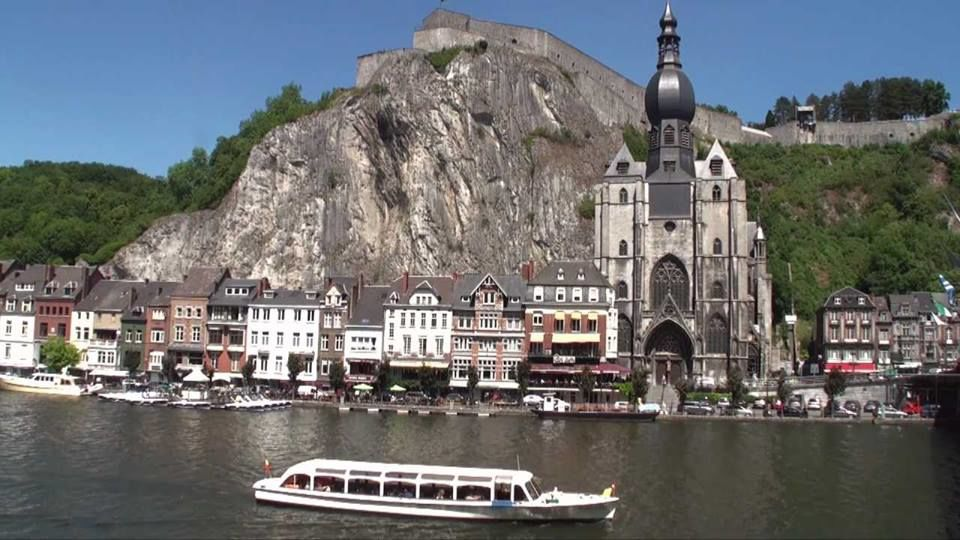 Swades Tour and Travels