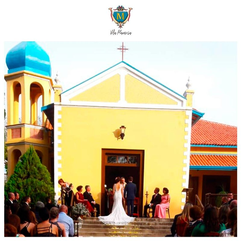 Vila Manresa