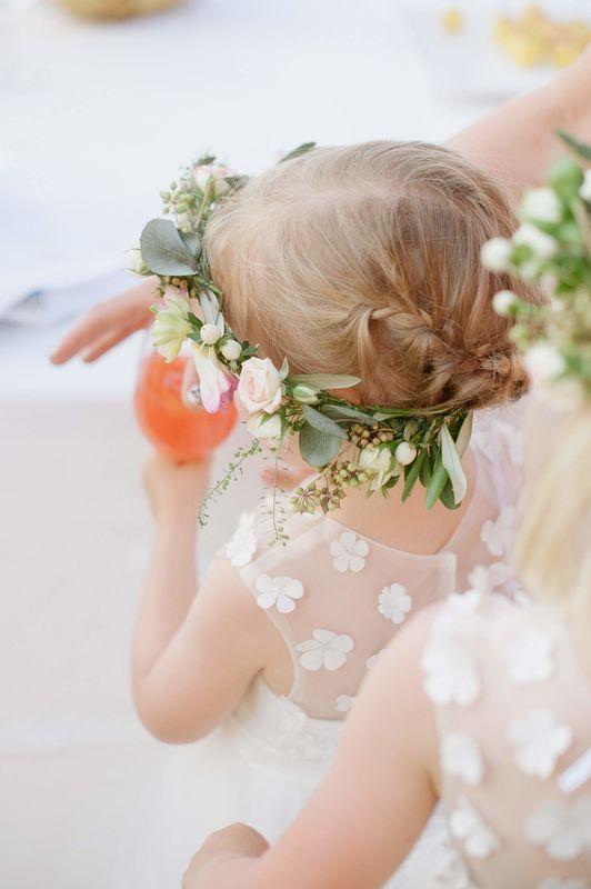 A Taste Of Beauty - Weddings in Italy